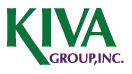 Kiva Group